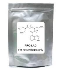 Buy PRO-LAD powder  for sale