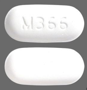Buy hdrocodone pills for sale