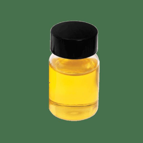 Ultra Pure Cannabis Oil