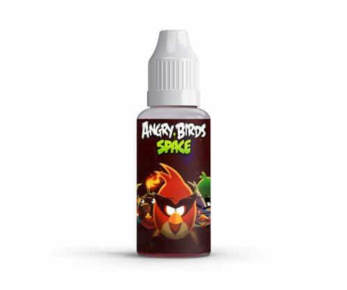 Buy Angry Birds liquid Incense