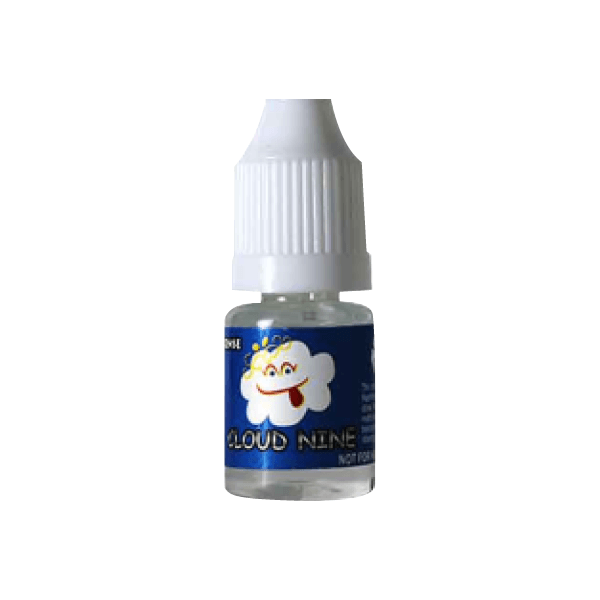 Buy Cloud 9 liquid incense online