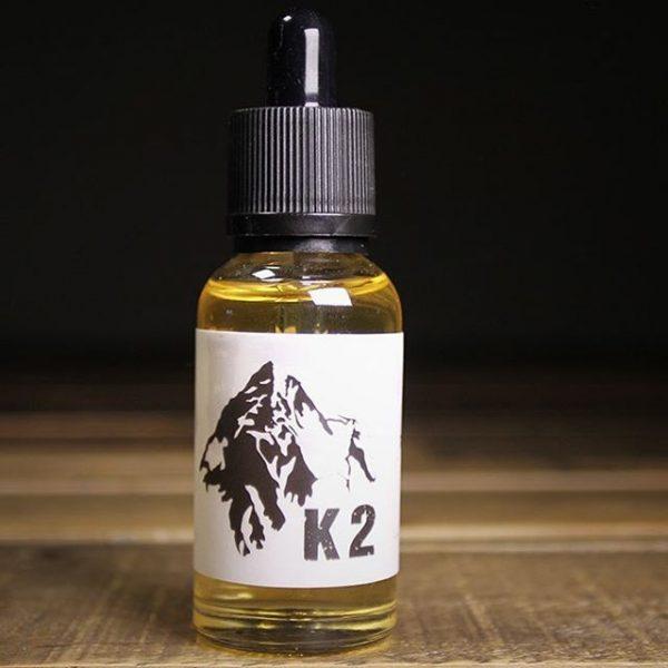 Buy K2 E-LIQUID online