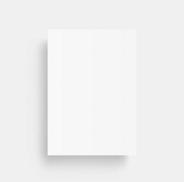 Buy JWH-018 infused paper