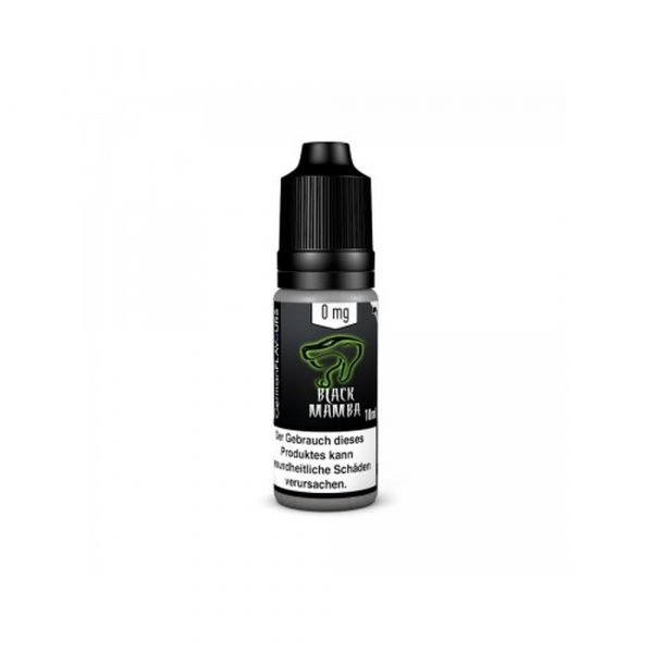 Buy Black Mamba Liquid Spray online