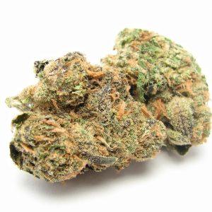 Buy Bubble Gum Weed Strain Online