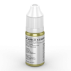 Buy Cheap 5F-AKB-48 C Liquid 10ml Online