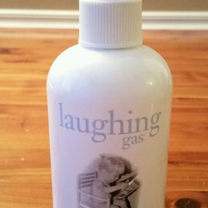 Buy Laughing Gas Spray Online