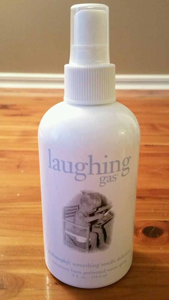 laughing spray l laughing gas near me