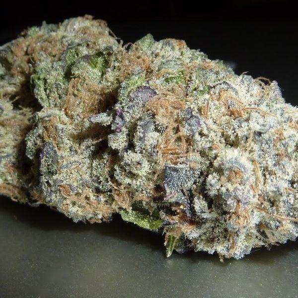Buy Mimosa Marijuana Strains Online