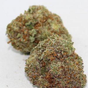 Buy Zed Kush Weed Online