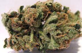 Buy R-4 CBD Marijuana Strain Online