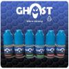Buy GHOST Tutti Frutti Liquid Incense 5ml