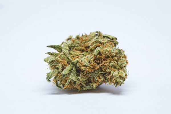 Buy Chernobyl Cannabis Strain Online
