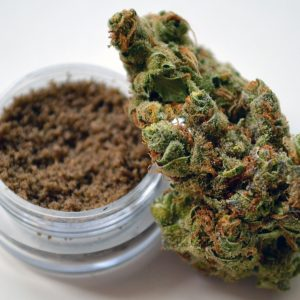 Buy Lambsbread Skunk Cannabis Strain Online