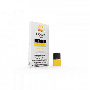 Lava 2 Pod online l Where to buy Lava 2 pods