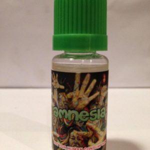 amnesia 5f akb48 cannabinoid liquid