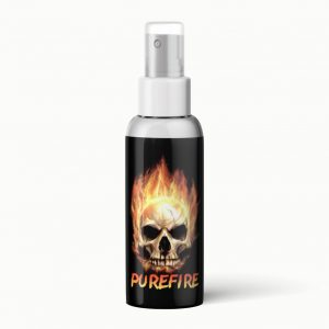 Cheap Pure Fire Alcohol Liquid Incense