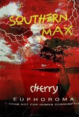Buy Southern Max Herbal Incense online