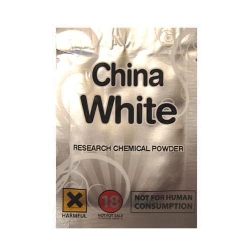 China White Legal High Powder Online