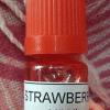 Strawberry Kiwi Liquid Incense Online