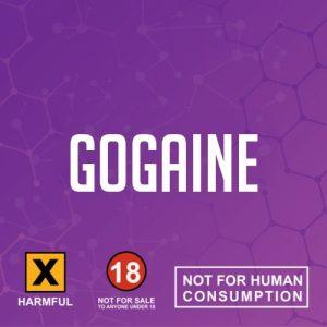 Buy Gogaine Legal High Powder